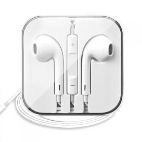 OPPO耳机原装入耳式通用苹果