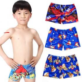 儿童游泳裤男  天猫爆款  质量有保障