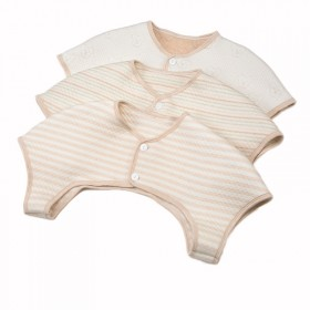 月子中老年睡觉保暖护肩女男空调房产妇孕妇坎肩