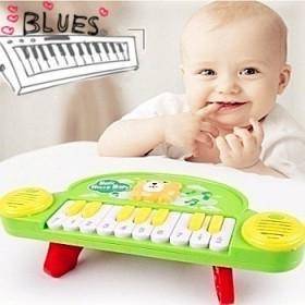 儿童音乐电子琴玩具 早教益智儿童必备儿童玩具
