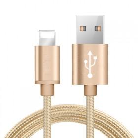苹果手机数据线充电线适用 5 6 7 发货颜色随机