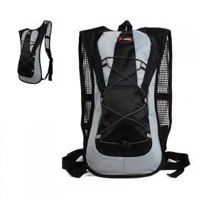 男女通用户外运动骑行水袋包登山旅行水袋双肩背包