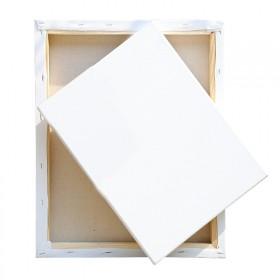 30x40初学者练习纯棉油画框
