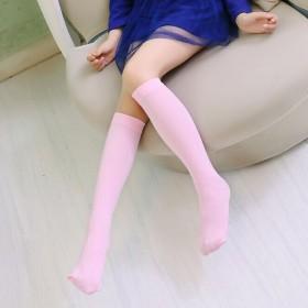 学生舞蹈袜 公主袜 夏款宝宝防蚊袜子 不透肉