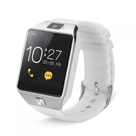 成人智能手表学生电话防水拍照手机插卡蓝牙男女安卓智