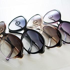 男女太阳眼镜墨镜