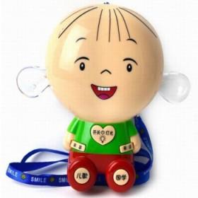 儿童益智早教音乐玩具故事学习机带炫酷灯光音乐128