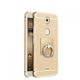 手机壳保护套 适用金立M6/GN8003 防摔外壳