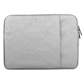 笔记本内胆包 保护套 苹果 联想 小米 戴尔通用