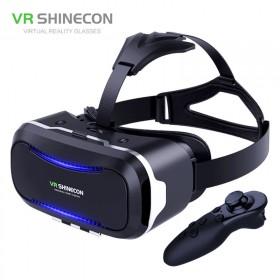 【包邮】 亏死算了! 击穿底价千幻VR3d手机风暴