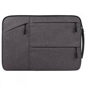 笔记本电脑包 手提包 内胆包 通用时尚款
