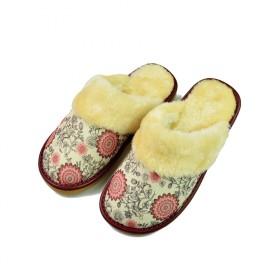 棉拖鞋 冬季居家拖室内家居棉拖 男士女式情侣客人