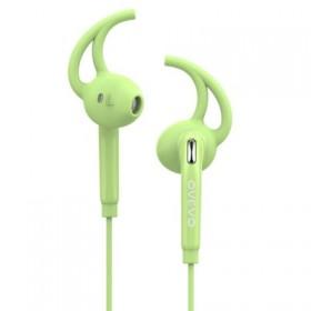 苹果安卓耳机入耳机手机电脑MP3通用线控耳机带麦