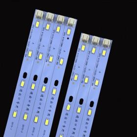 led灯条,改造灯条