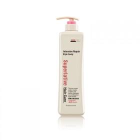 洗发水正持久留香男女洗发露去屑控油止痒滋润改善毛