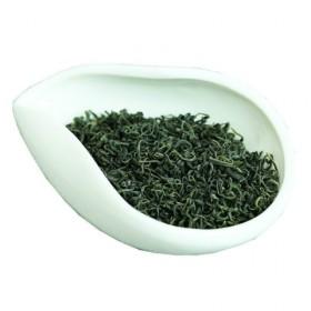 绿茶新茶松阳土茶香茶 高山云雾茶