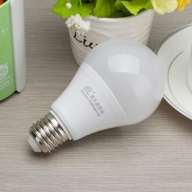 3W led灯泡E27