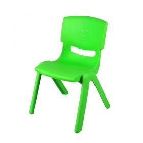 儿童椅子环保材质家庭必备