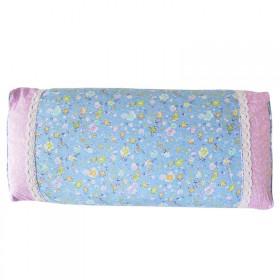 荞麦枕头 全荞麦壳枕芯