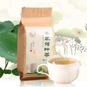 冬瓜荷叶茶160g/40小包
