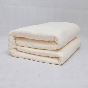 棉絮棉胎垫被褥被子4斤