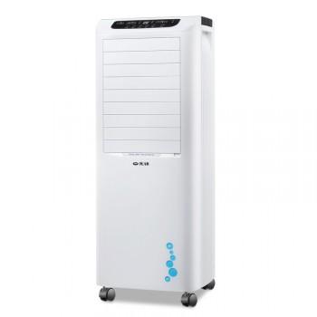 先锋单冷空调扇DG1602可移动家用冷风扇单冷风扇