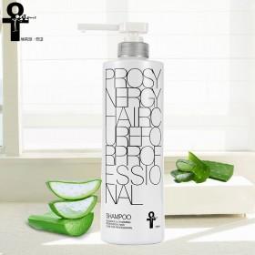 奇迹清爽控油洗发水无硅油洗发乳防脱发增发男女控油