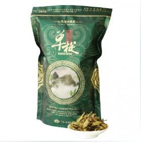 1斤装乌龙茶养生茶凤凰单丛茶头清香型茶叶