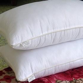 枕头枕芯单人成人家用柔软舒适