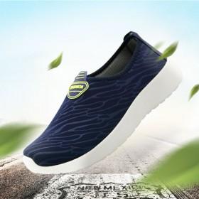 舒适透气夏季运动鞋  男女款 网面可选