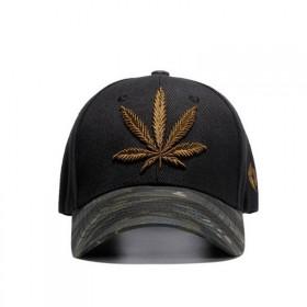 帽子男女士棒球帽女韩版百搭鸭舌帽子潮人嘻哈帽遮阳帽