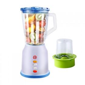 叁点壹肆 家用1500ml大容量榨汁机果汁机搅拌机