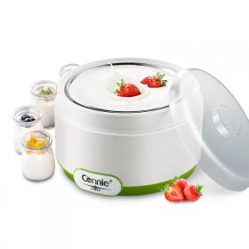 GONNIE/康丽 家用全自动不锈钢内胆酸奶机
