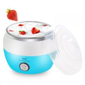 【韩扬】家用全自动酸奶机