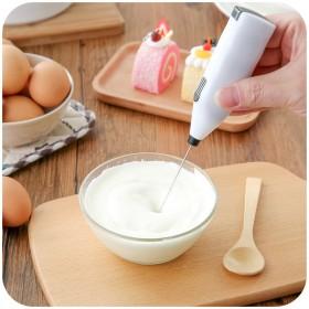 打蛋器电动家用小型迷你电动打蛋器