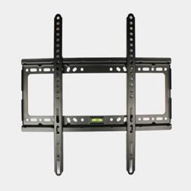 【包邮】 26-55寸通用加厚通用液晶电视机挂架显