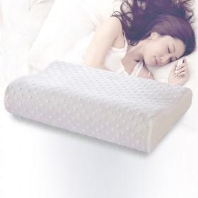 记忆枕护颈枕枕芯