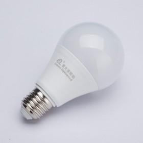 2W 灯泡 3个