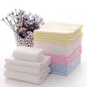 新生儿宝宝全纯棉纱布尿布可水洗尿片婴儿尿介子透气