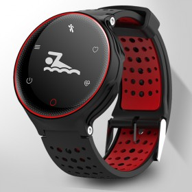 智能手环运动手表心率血压电话提醒蓝牙支持苹果安卓