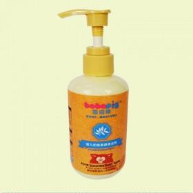 婴儿奶瓶果蔬清洁剂宝宝洗奶嘴清洗液