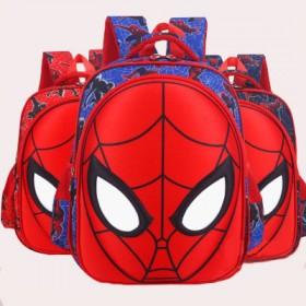 书包小学生双肩包儿童背包儿童双肩背包儿童书包