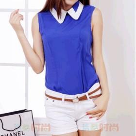 新款韩版百搭细皮带时尚气质欧美装饰腰带女水钻两用长