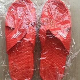 浴室女拖鞋夏季新品平跟一字拖室内居家防滑洗澡厚底