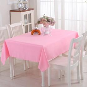 桌布品牌桌布100x160cm
