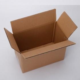 纸箱-三层加强,9号,15个