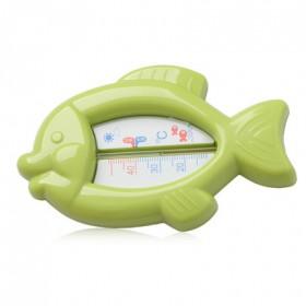 婴儿新生儿水温表测水温两用温度计