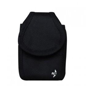 奈爱NiteIze多功能工具包腰包手包数码包相机包