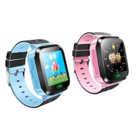 送电话卡手表儿童智能手表能通电话