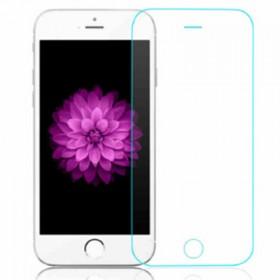 苹果6s钢化膜6plus手机膜iphone7玻璃膜